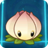 File:Power Lily.png