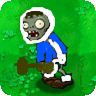 File:Popo Zombie.png