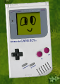 File:Gameboyhappy.PNG