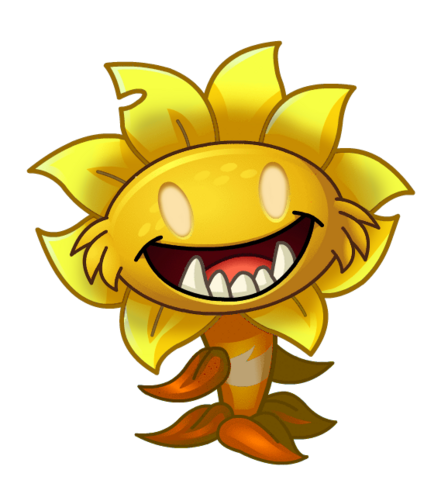 File:Sunflower Queen.png