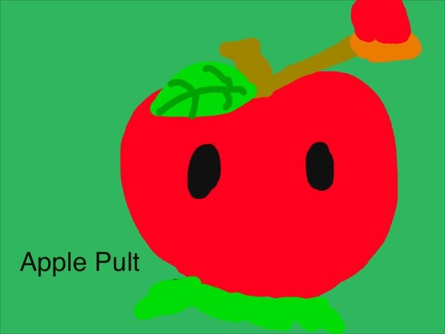 File:Another Apple Pult drawing.jpg