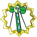 File:Badge-love-5.png