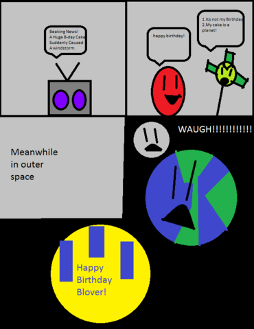 File:Blover Comic 5.png
