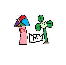 File:Plant Communication.jpg
