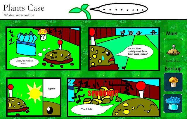 File:Comic 1.jpg