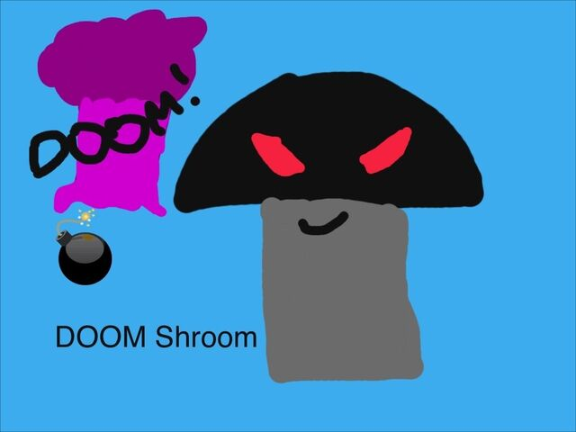 File:Another drawing of Doom Shroom.jpg