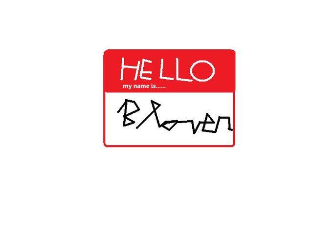File:Blover's signature.jpg