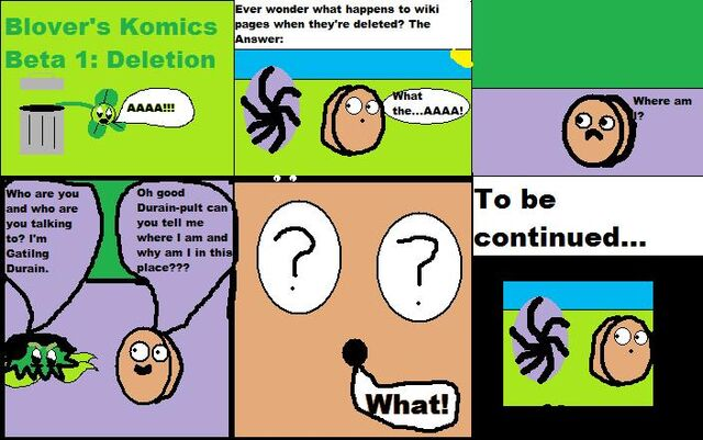 File:Blover's Komic's Deletion.jpg