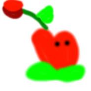 File:Better Apple.jpg