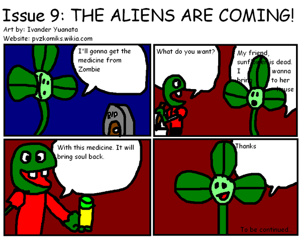 File:Aliens Coming.png