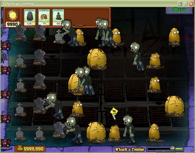 SnapCrab Plants vs Zombies 2012-5-24 17-39-32 No-00