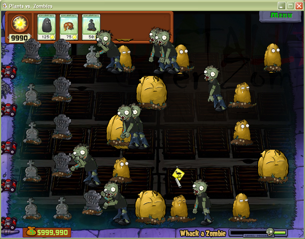 File:SnapCrab Plants vs Zombies 2012-5-24 17-39-32 No-00.png
