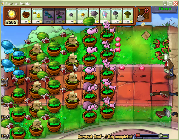 File:SnapCrab Plants vs Zombies 2012-5-8 22-3-4 No-00.png