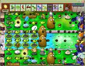 SnapCrab Plants vs Zombies 2012-5-8 19-3-41 No-00