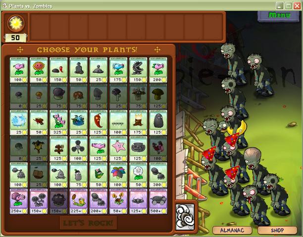 File:SnapCrab Plants vs Zombies 2012-5-24 18-41-55 No-00.png