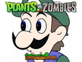 Thumbnail for version as of 17:32, January 5, 2014