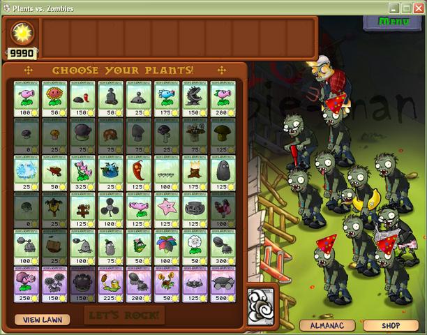 File:SnapCrab Plants vs Zombies 2012-5-24 17-26-52 No-00.png