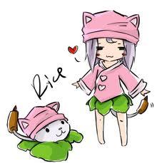 File:Cattail Lady.jpg
