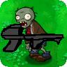 M24 zombie