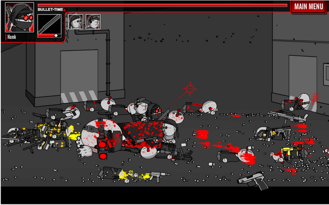 File:Madness Project Nexus Final Stage Beaten.png