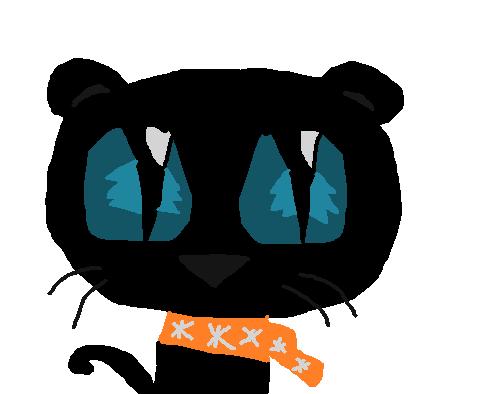 File:Black Panther Avatar.png