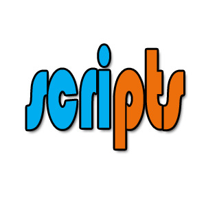File:Scripts.png
