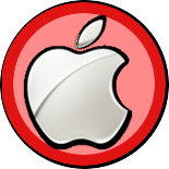 File:Apple-button.png