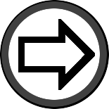 File:Intro-button.png
