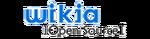 DevWiki-wordmark