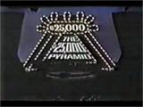 25000pyramid