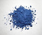 180px-Natural ultramarine pigment