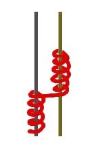 Electric-Ignitor-tut-07-2 (1)