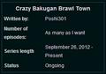 Thumbnail for version as of 22:01, September 30, 2012