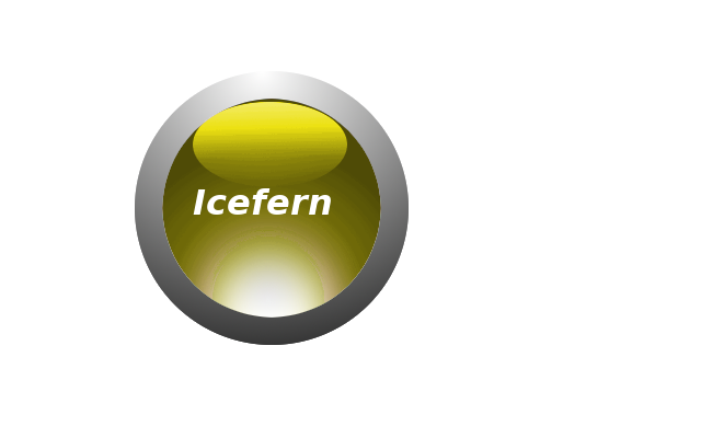 File:Haos Button Icefern.png