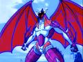 Diablo Bakugan