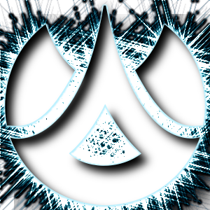 File:Pyro's Frosty Pyrus Symbol.png