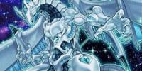 Scar Dragonoid