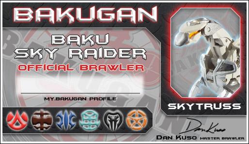 File:Skyraider ID skytruss.jpg