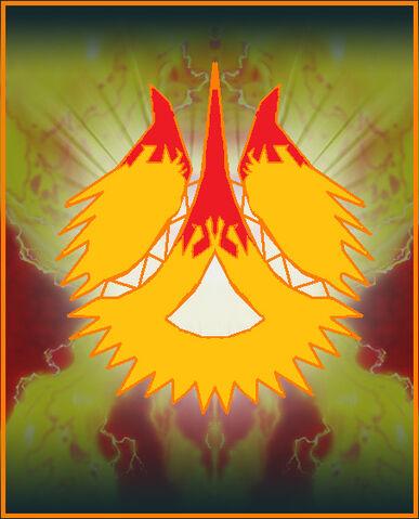 File:Evolved Pyrus Symbol by Yaba22.jpg