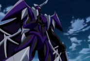 Darkus Spatterix