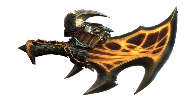 638px-Blade of exile render