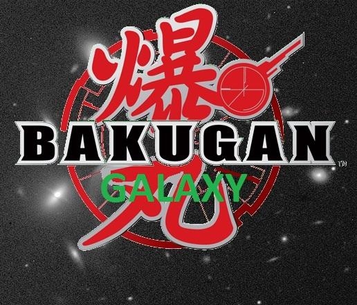 File:Bakugan Galaxy.jpg