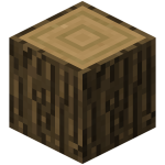 File:Wood.png