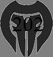 File:Darkusfan202 Old Old.png