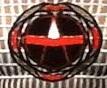 Mr. Amazing Logo