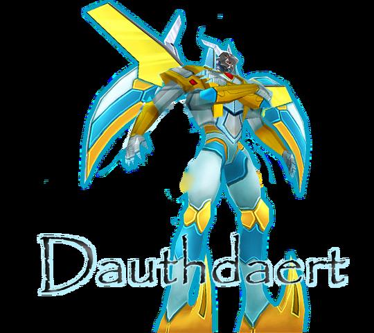 File:Dauthdaert.png