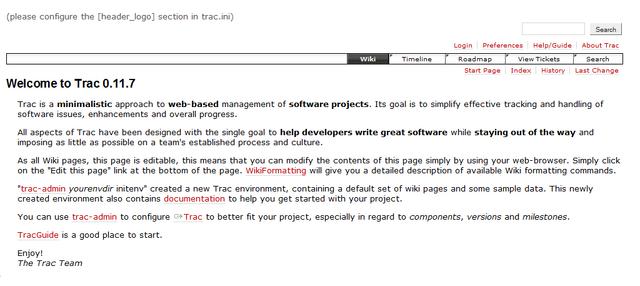 File:Trac screenshot.png