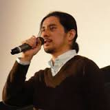 File:KyosukeUsuta.png