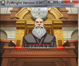 File:Judge overlap.png