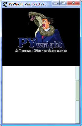 File:Pywright0.973snapshot.png